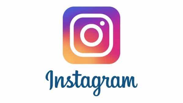 mạng xã hội instagram