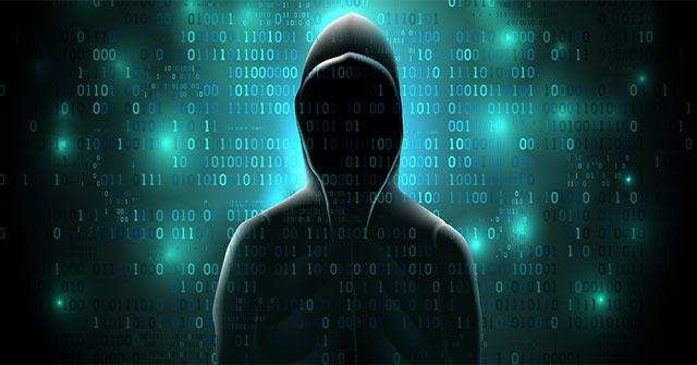 hacker nguy hiểm
