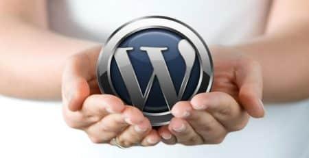 cộng đồng wordpress trên toàn thế giới