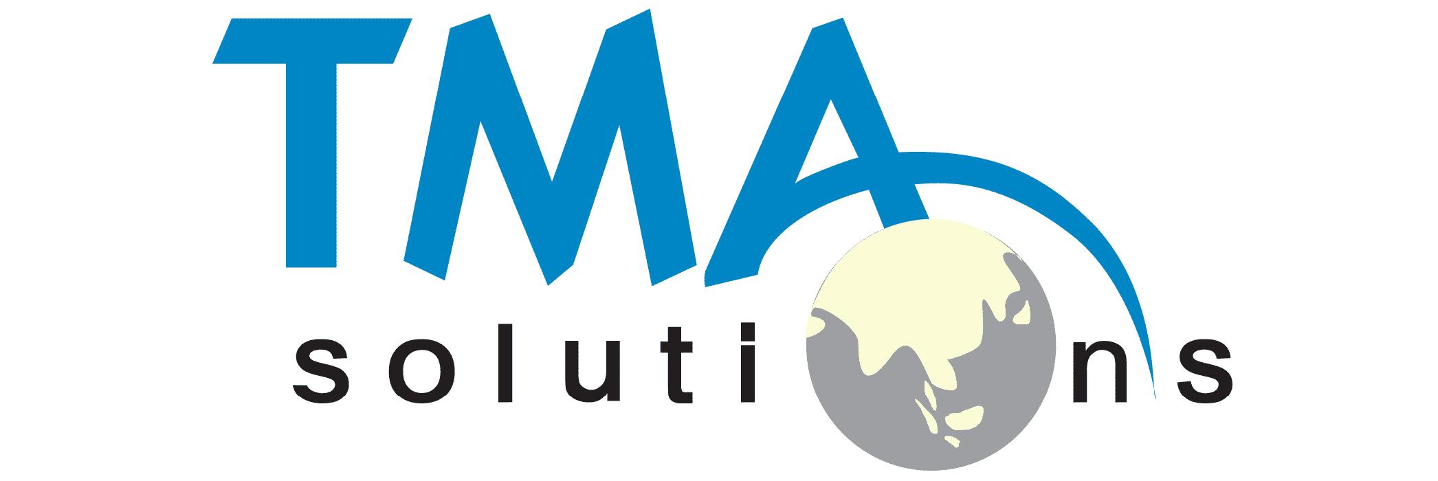 Công ty phần mềm TMA solution