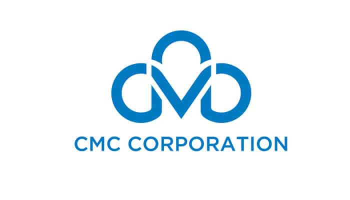 Công ty phần mềm CMC Corp