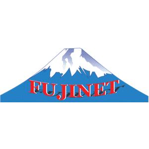 Công ty phần mềm Fujinet Systems JSC