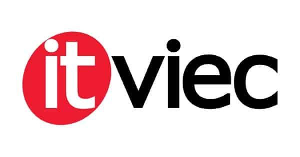 itviec