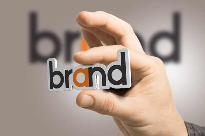 Lĩnh vưc Brand Manager