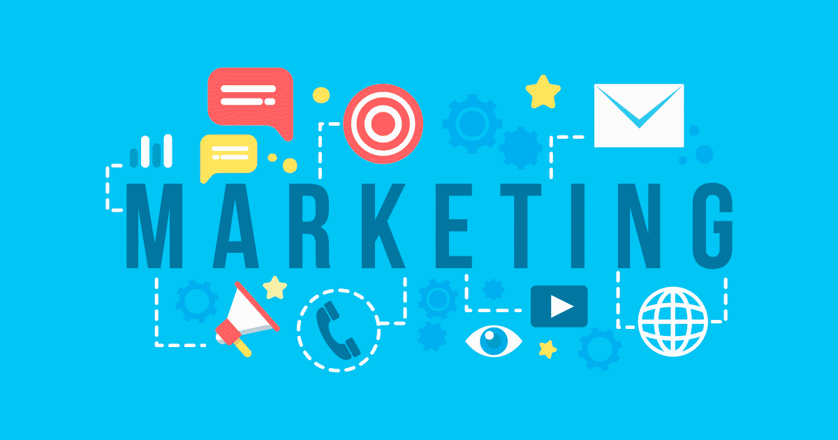 Marketing là gì? Ngành Marketing là gì? Marketer cần học gì?