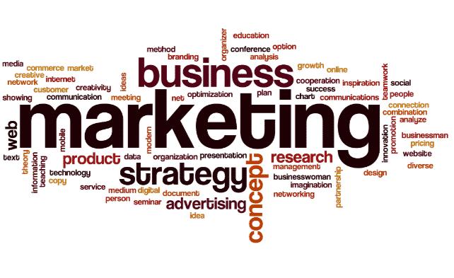 ngành marketing là làm gì