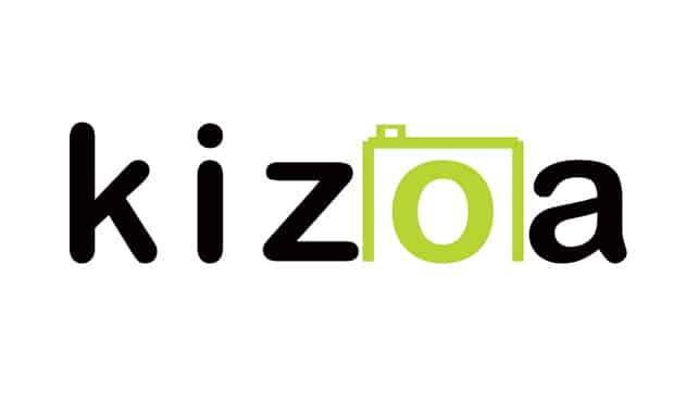 Phần mềm ghép ảnh online Kizoa