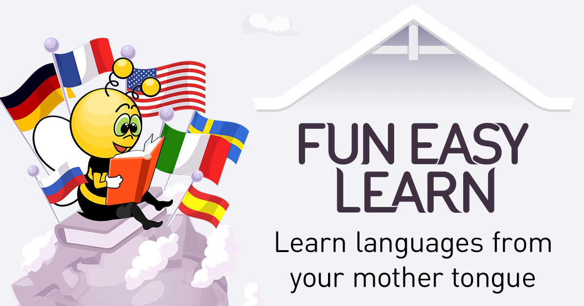 Phần mềm học tiếng Trung FunEasyLearn
