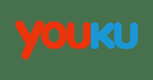 Phần mềm học tiếng Trung Youku