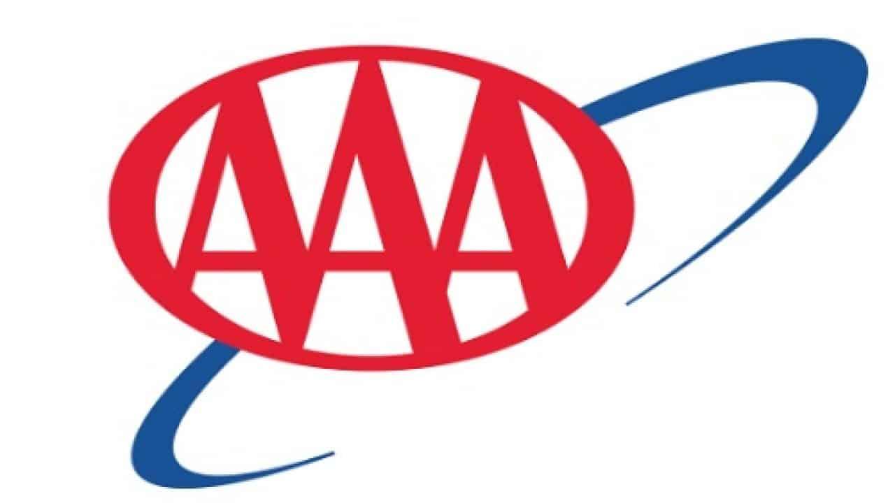 Phần mềm thiết kế AAA logo