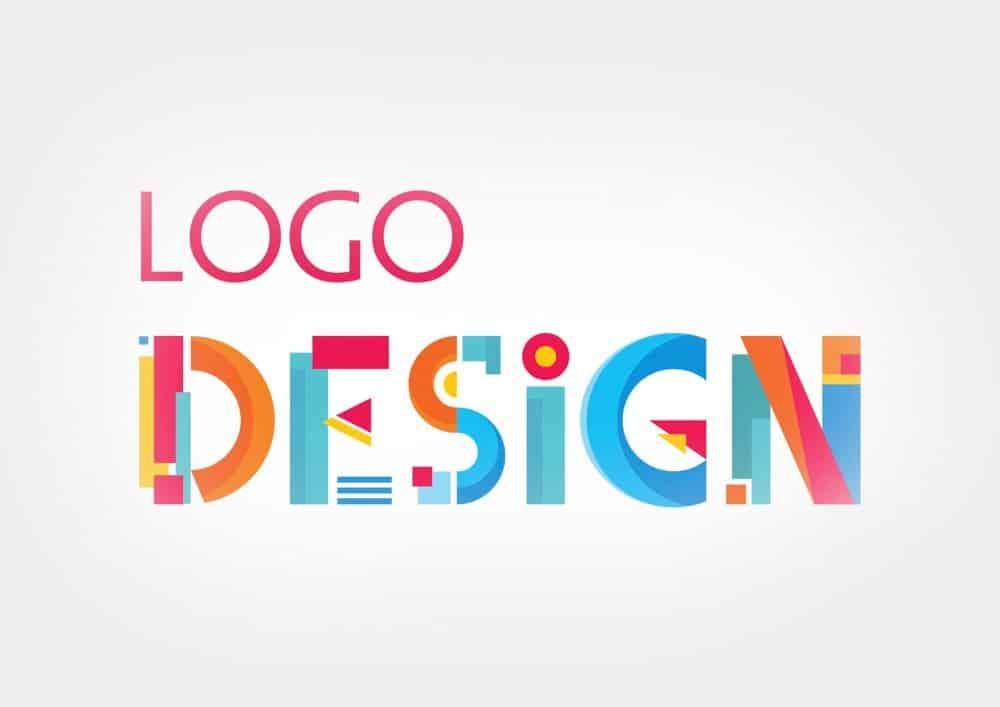 phần mềm thiết kế cool archive logo