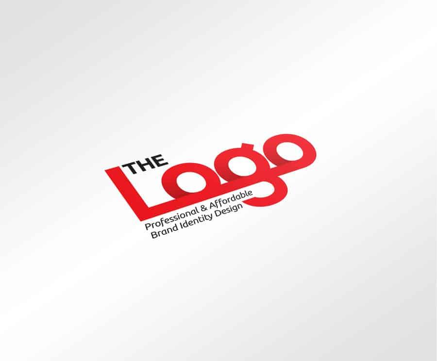 phần mềm thiết kế logo design studio