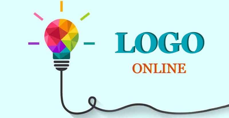 Phần mềm logo maker online