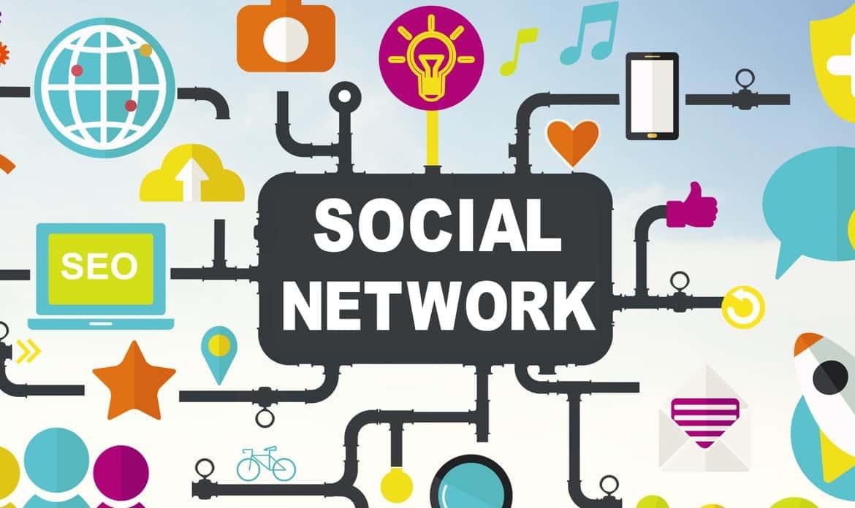 Social Networking là gì