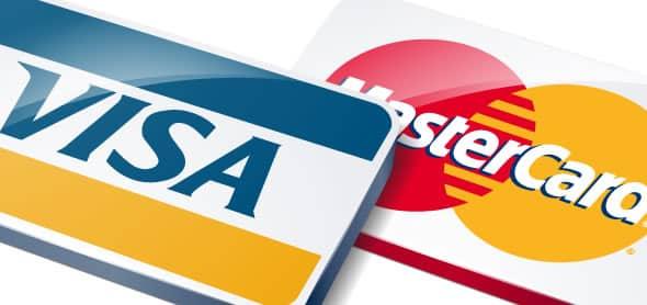 thanh toán bằng thẻ quốc tế