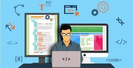 top 10 công cụ viết code