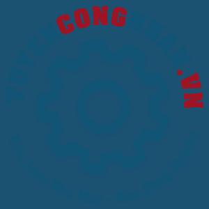 Trang web tuyển dụng tuyencongnhan.vn