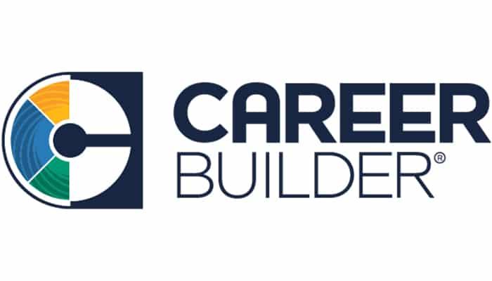 Trang web tuyển dụng careerbuilder.vn