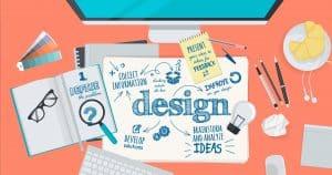 Dịch vụ thiết kế web Yên Bái