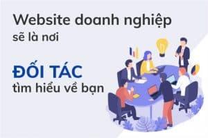 Thiết kế web Tuyên Quang
