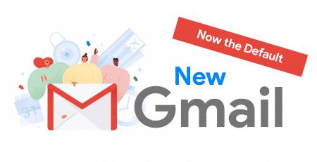 gmail la gi