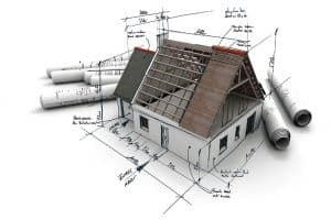 Module trong việc xây dựng