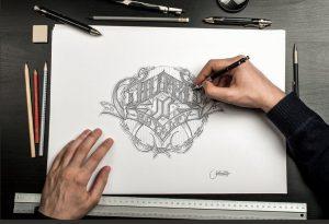 Phần mềm Sketch Mockup