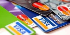 thanh toán điện tử