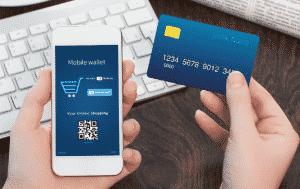 Thanh toán trực tuyến là gì