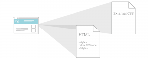 Tối ưu hóa phân phối CSS hiệu quả