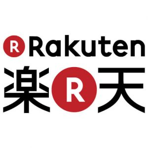 Viber nay đã được mua lại bởi Rakuten