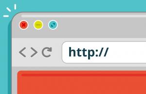 cách đặt địa chỉ website phù hợp với ngành nghề