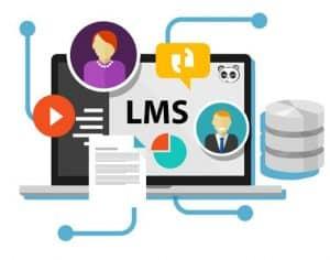 Xây dựng hệ thống E-learning hiệu quả giúp LMS đạt kết quả cao