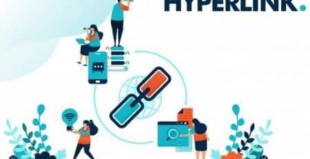 hyperlink-la-gi