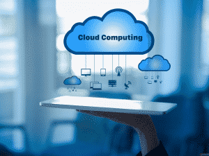 cloud computing mang đến một sự trải nghiệm tuyệt vời cho người dùng