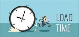 Tại sao cần phải kiểm tra tốc độ website?