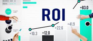Optimize giúp gia tăng tỉ lệ roi dương