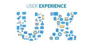 Những điều cần biết về thiết kế UI/ UX