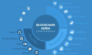 blockchain mang tính ứng dụng cao trong công nghệ thông tin