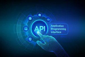 đặc điểm nổi bật của API